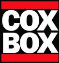 Produkte maßgefertigt für die Telekommunikationsindustrie | coxbox.de