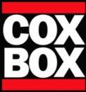 coxbox-logo